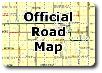 Saline County Kansas > Departments > GIS Mapping on highway 666 new mexico maps, kansas hwy maps, motorcycle road trip maps, kansas roadway maps, kansas street maps, kansas highway atlas, kansas county map printable, kansas county atlases, kansas road map with counties, kansas state road maps,